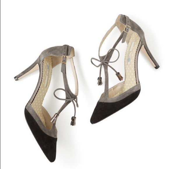3830b8f93db Boden Shoes - New Boden Alicia Heels size 42